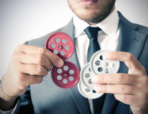Разделяй и властвуй: как грамотно раздробить бизнес и не привлечь внимание налоговиков