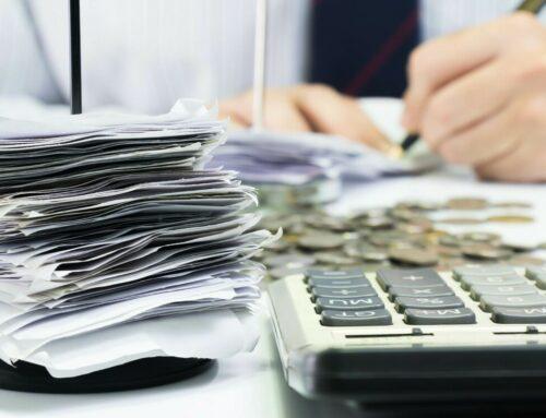 Статья 54.1 НК РФ: возможно, её вновь повернут к бизнесу лицом