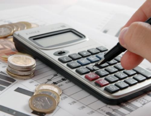 Единый авансовый налоговый платеж для юрлиц и ИП