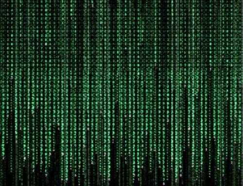Цифровизация работы ФНС и бизнес