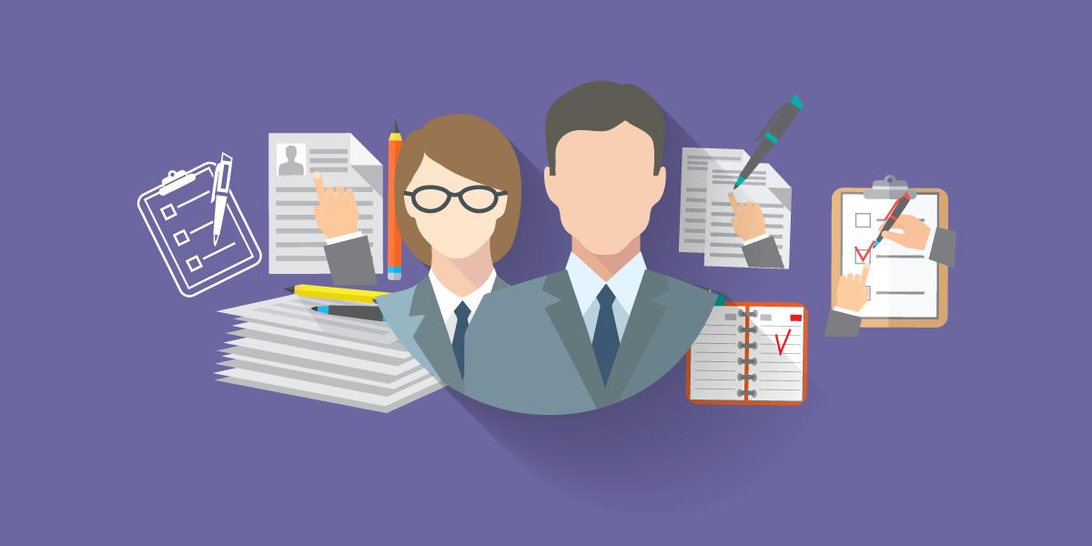 Бюро бухгалтера проверка контрагентов законы которые должен знать бухгалтер